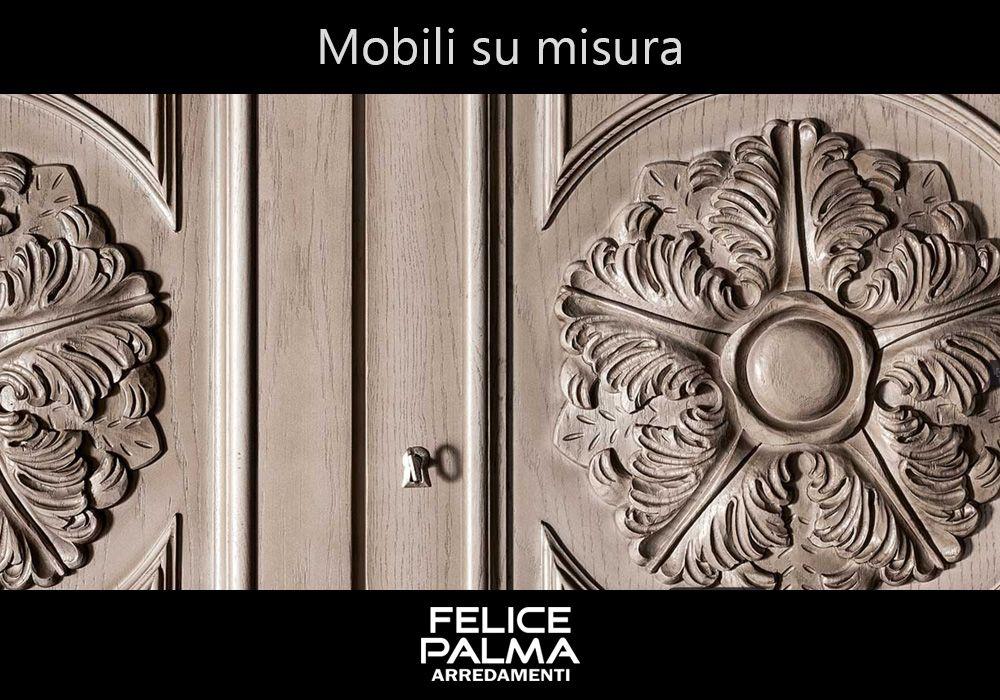 Busatto Mobili ~ 11 best busatto mobili images on pinterest