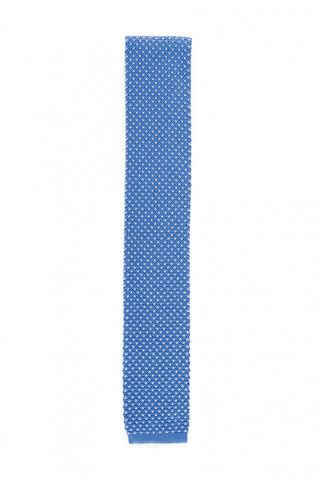 Gravata de Malha