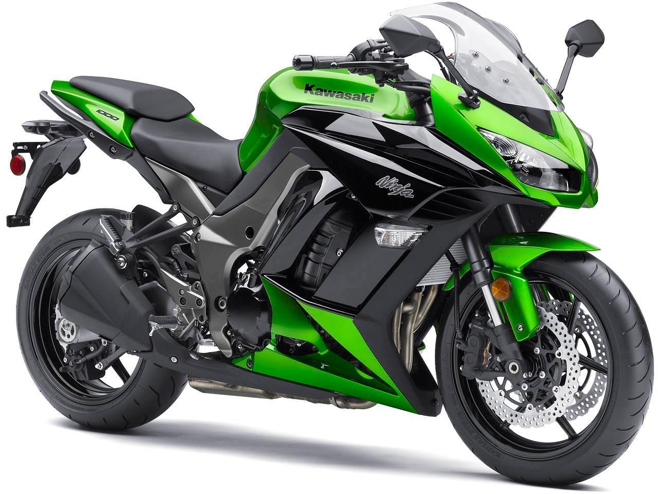 Pin by Simão Lagoá on Motorcycles Kawasaki motorcycles