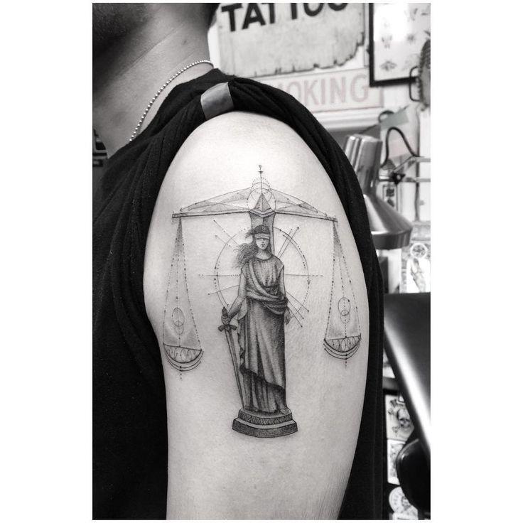 Pin Von Rafa Diaz Auf Dibujo Humo Gerechtigkeit