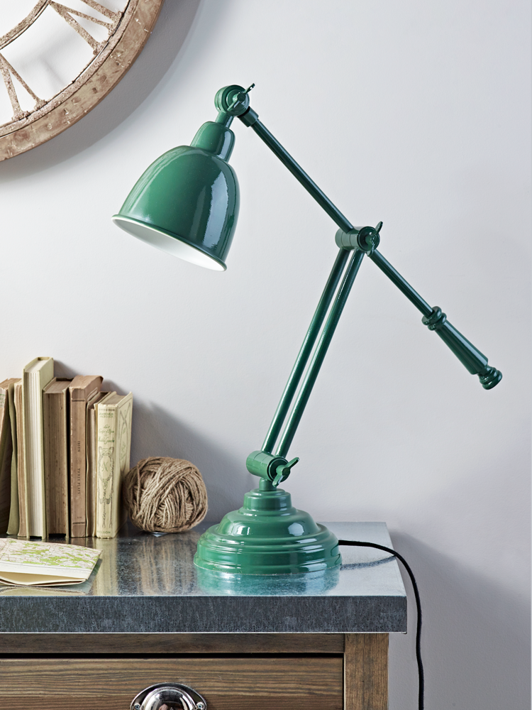 10 Best Desk Lamps   Mad About The House