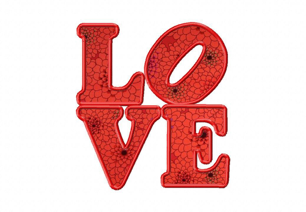 Free Applique Designs Day For Free Machine Embroidery Designs