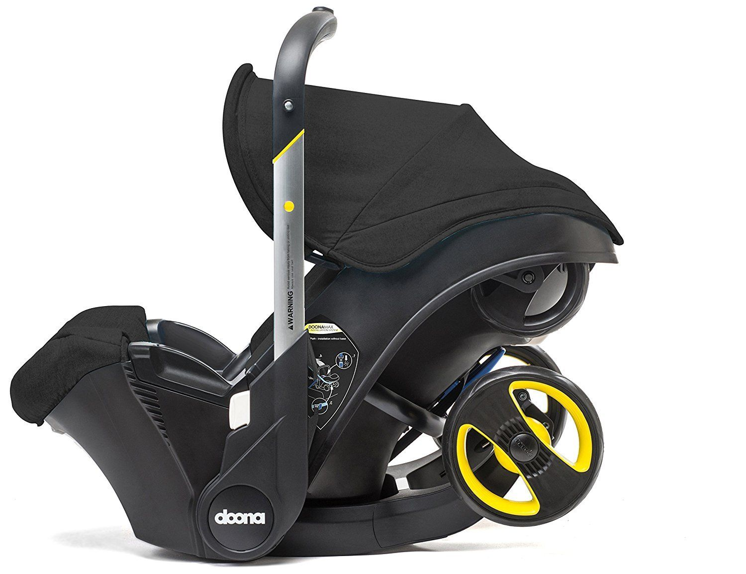 40 best baby products for new moms baby car seats car