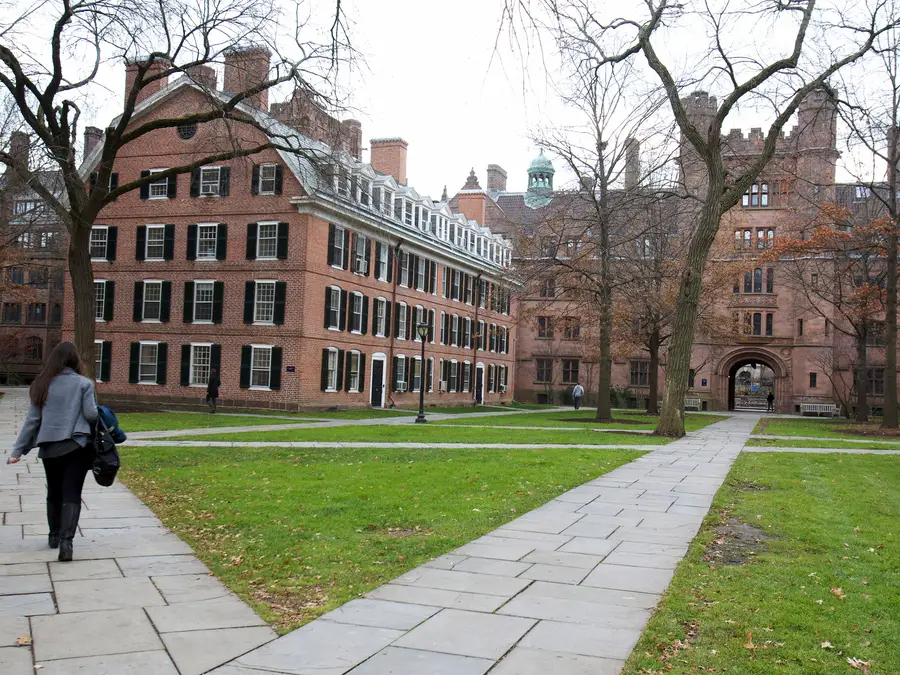 Yale's most popular class ever is available free online