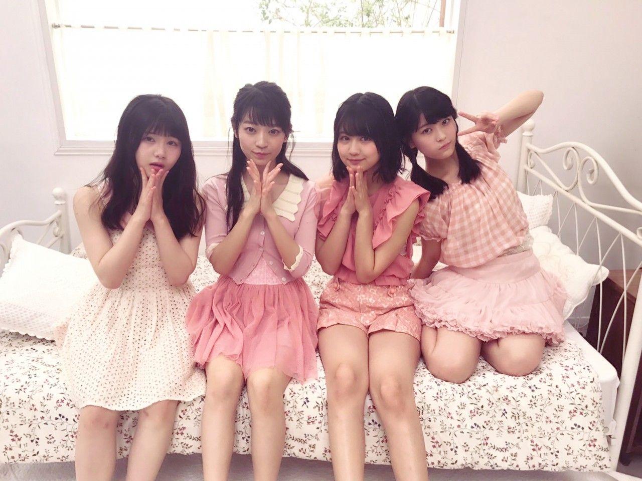 Nogizaka46 おしゃれまとめの人気アイデア Pinterest ㄴㅊ ブライドメイドドレス 阪口珠美 女の子