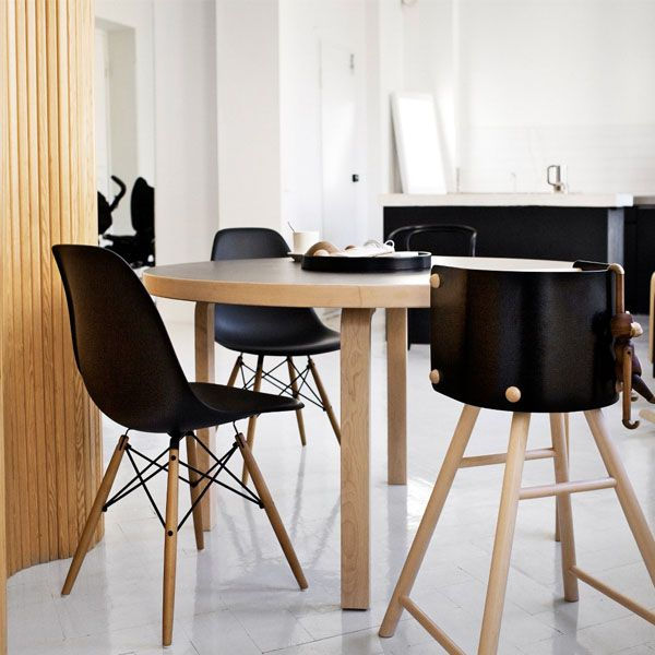 vitra-eames-chairs