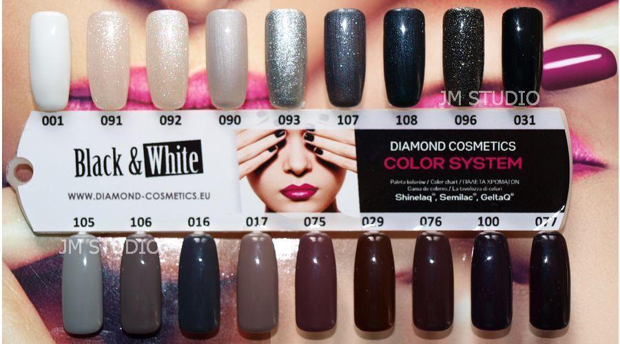 Wzor 1 Jpg 900 500 Nails Diamond Cosmetics Nail Polish
