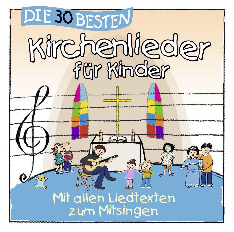 Wut Musik Fur Kinder Taufe Lieder Texte Zur Taufe Kirche Fur Kinder