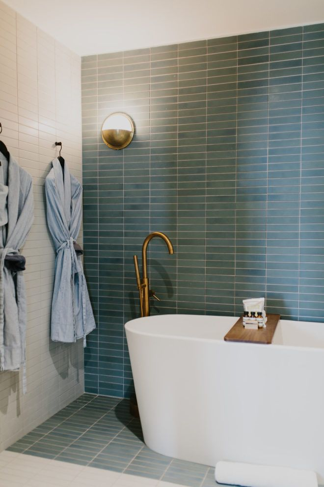 The Ultimate Guide To A Girls Weekend In Austin Pinterest Master - Bathroom fixtures austin