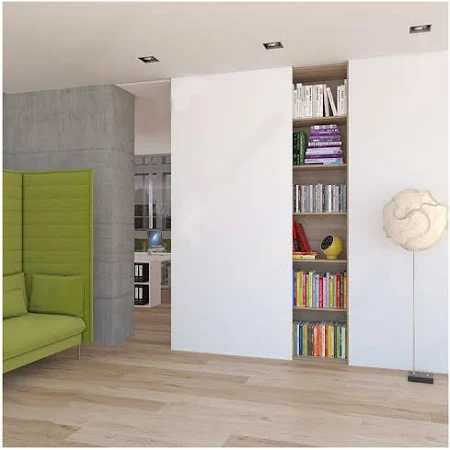Modern Barn Door Room Divider Google Search Aluminium Sliding Doors Sliding Doors Hafele