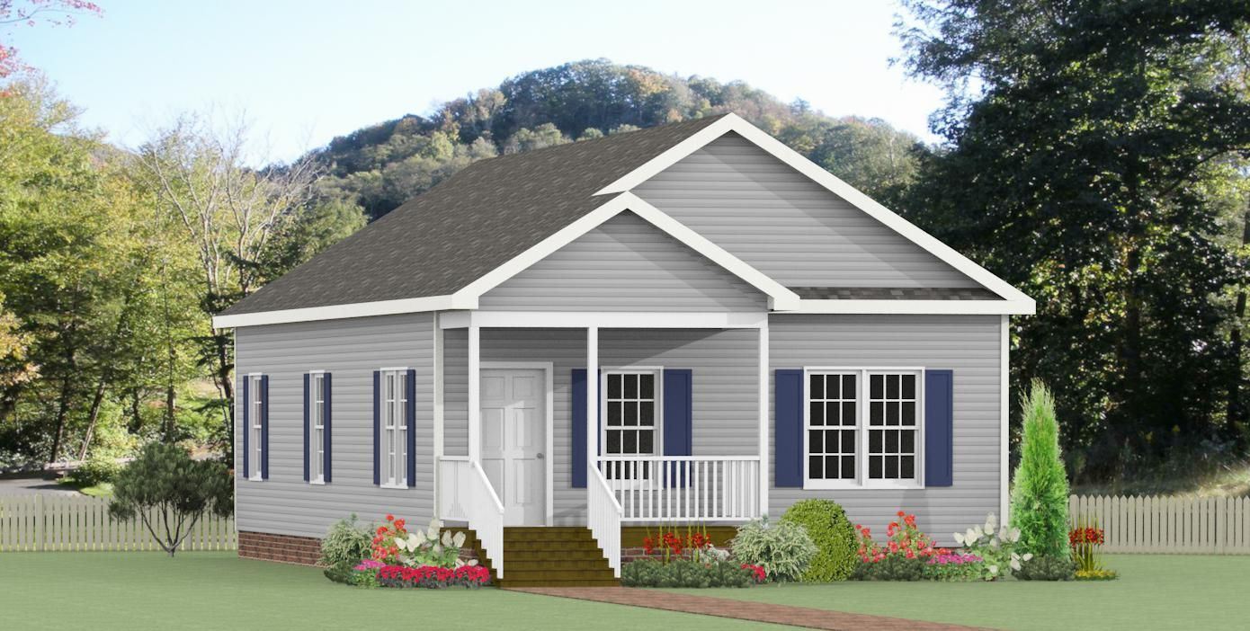 Modular Homes in Hampstead NC, Modular Homes Jacksonville NC