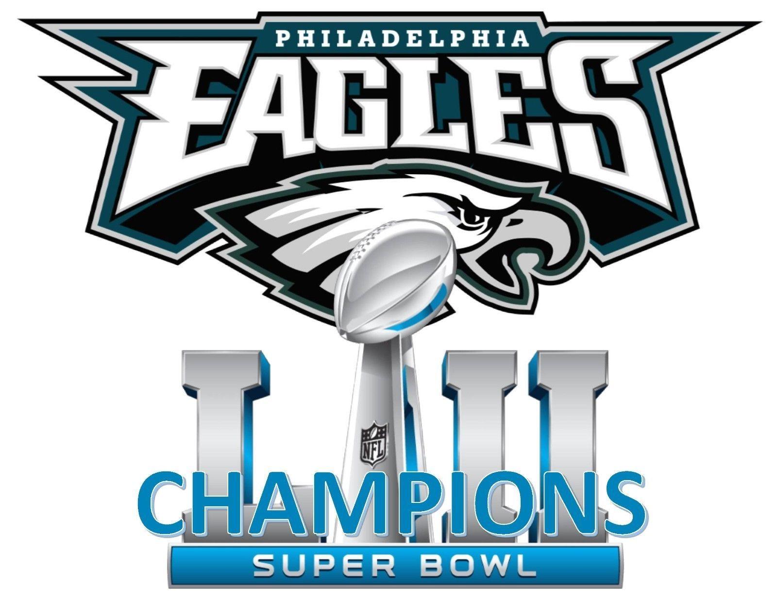 Pin By Korey Sylver On Philadelphia Eagles Philadelphia
