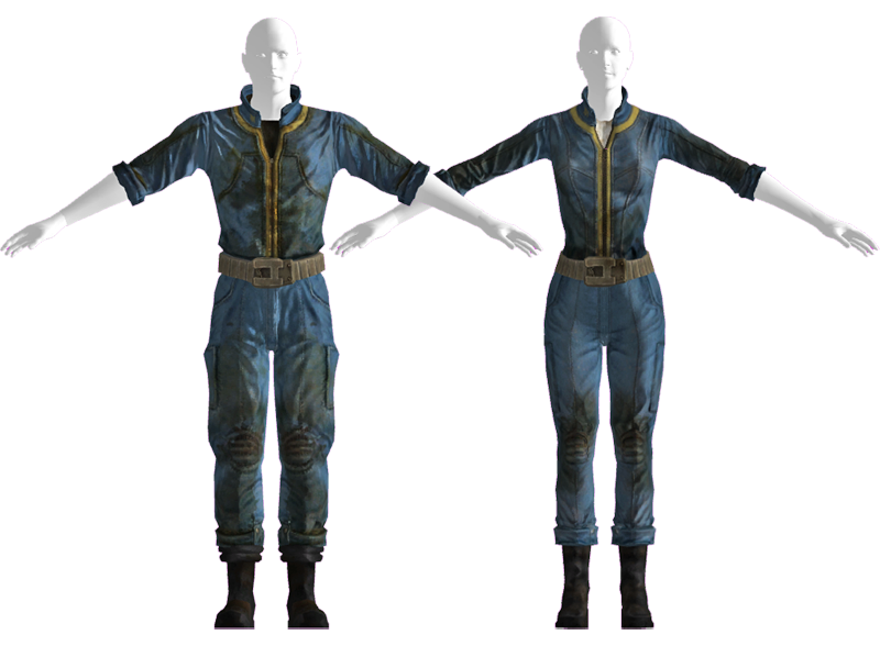 how to download outfits fallout 4