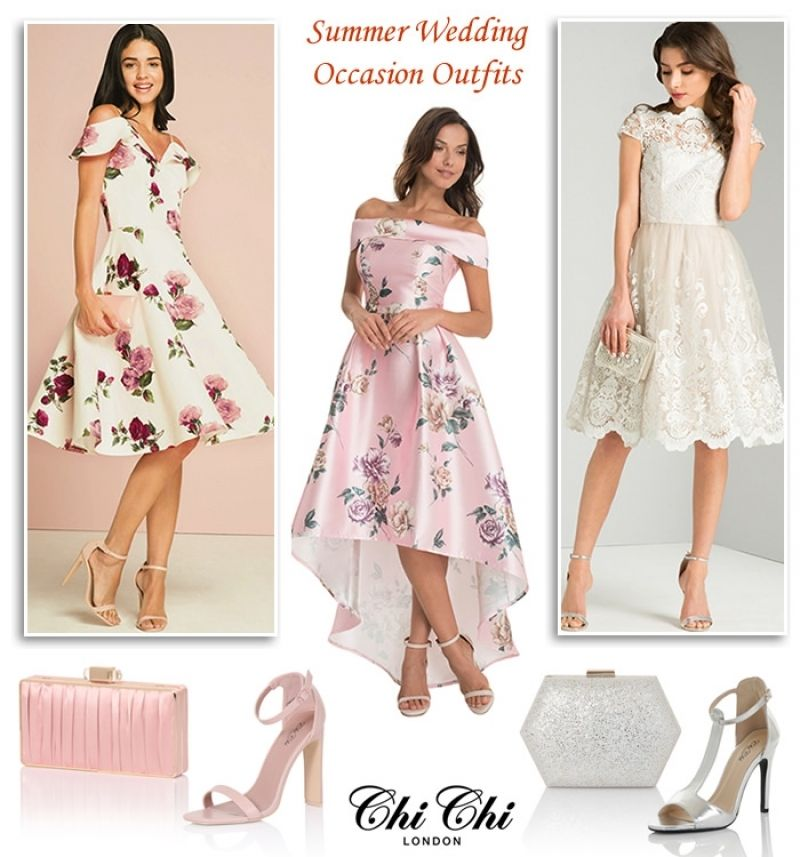 Beautiful Occasion Dresses Wedding Guest Delightful In Order To My Own Web Site This Amazing Picture Collections About Is Available W