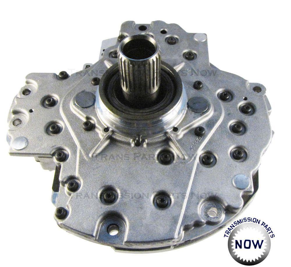 Details about 45RFE 545RFE Front Pump Premium