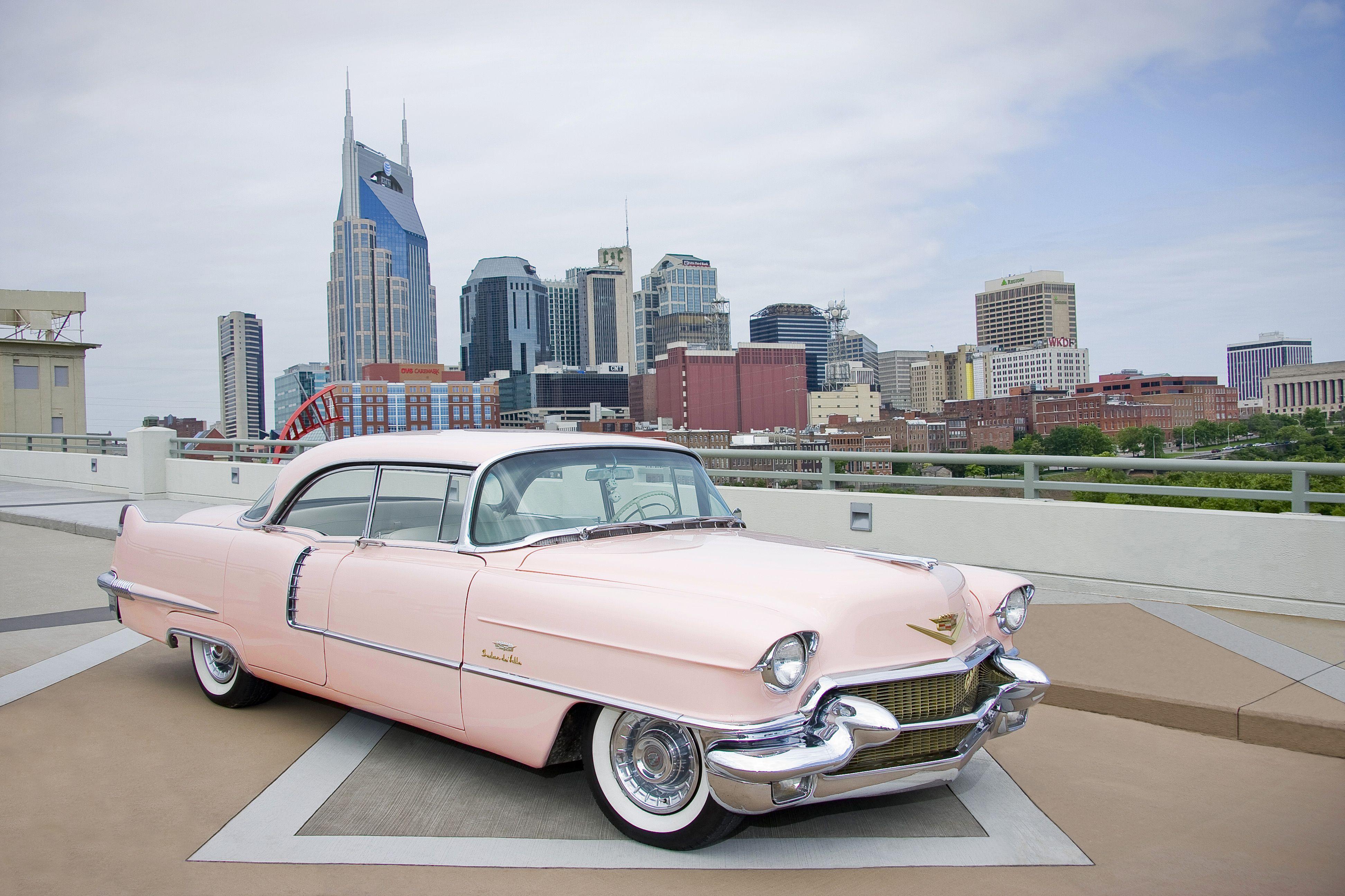 56 Pink Cadillac | Bikes & Cars | Pinterest | Pink cadillac ...