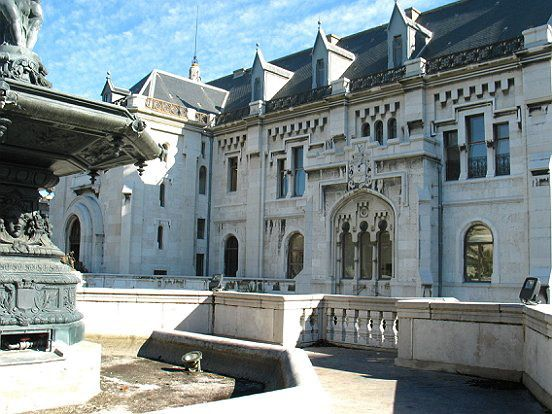 La Faculte Des Sciences Nice Valrose Les Photos Du Comte De Nice Nice Visiter Nice Chateau