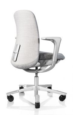 Best Hag Sofi Chair Best Ergonomic Office Chair Best Office 400 x 300