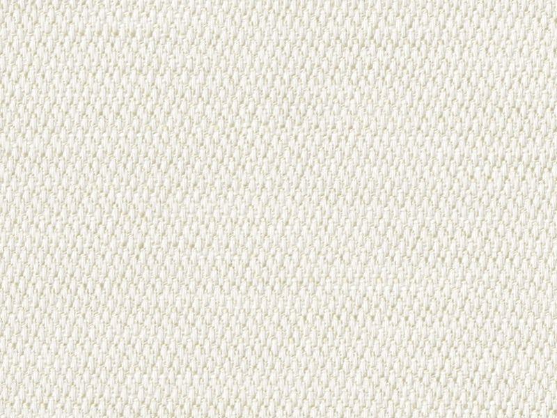 Nit Witty Sea Salt Off White Colors Perennials Luxury Performance Fabrics Perennials Fabric Acrylic Fabric White Fabrics