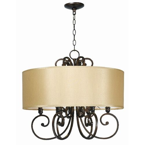LOVE THIS FOR MY DINING ROOM Found It At Wayfair
