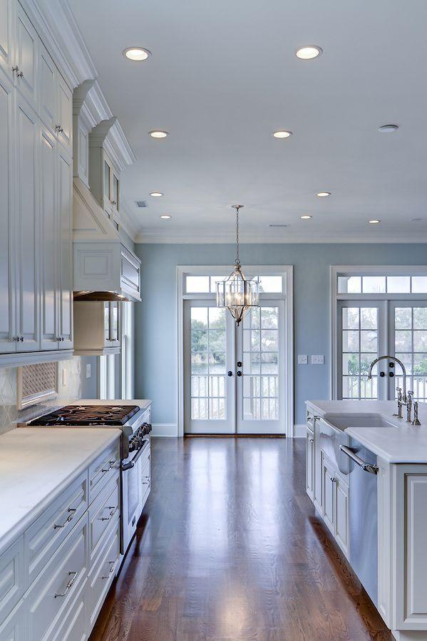 Kitchen Lighting Riverside Designers Charleston Sc Brian Fancher Photography
