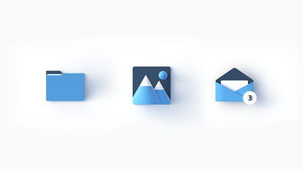 Microsoft icon microsoft information technology