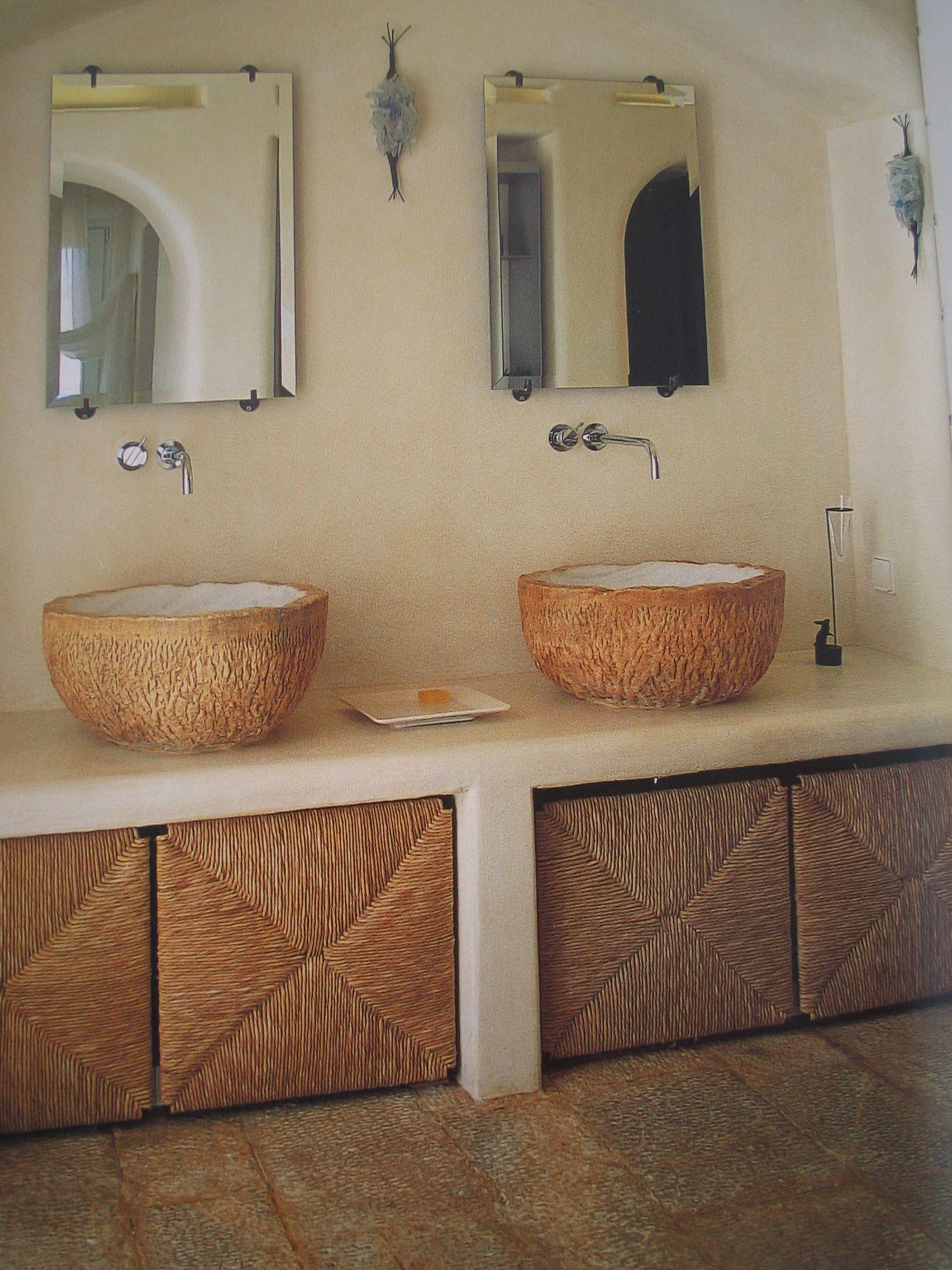 bathroom  bathroom grey wood vanity
