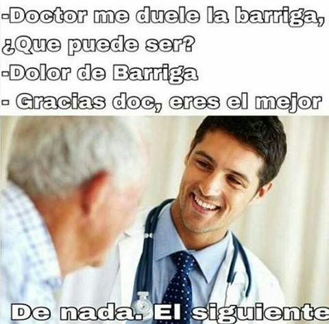 Momos De Calidad V Funny Memes Memes Humor