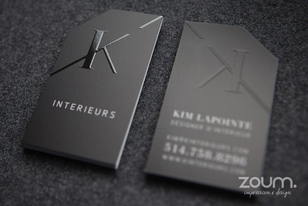 Image result for embossed business cards bussines card pinterest image result for embossed business cards colourmoves