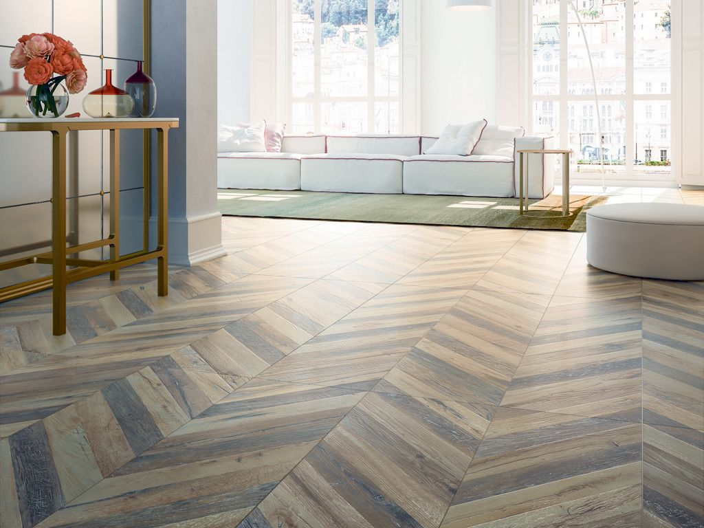 Chevron Tile Herringbone Wood Tile Floors Faux Wood Tiles Wood Look Tile Herringbone Tile Floors