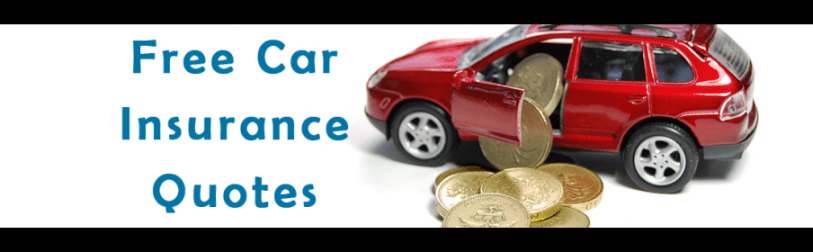 12 Shocking Facts About Free Car Insurance Quotes (With ...