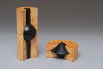Jakob Weissflog Wood Turning Projects Wood Art Woodturning Art