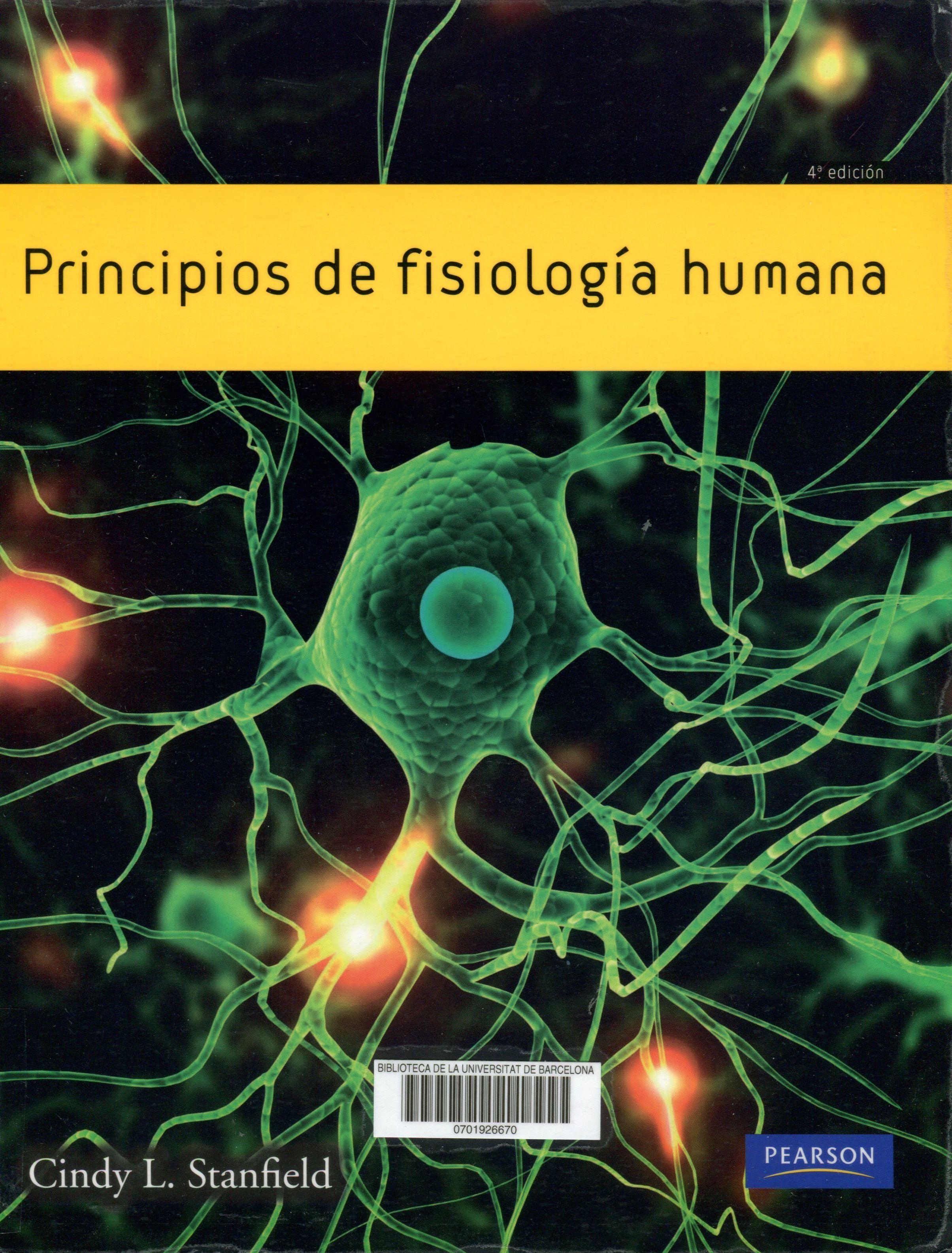 Dorable Manual De Laboratorio De Anatomía Y Fisiología Elaboración ...