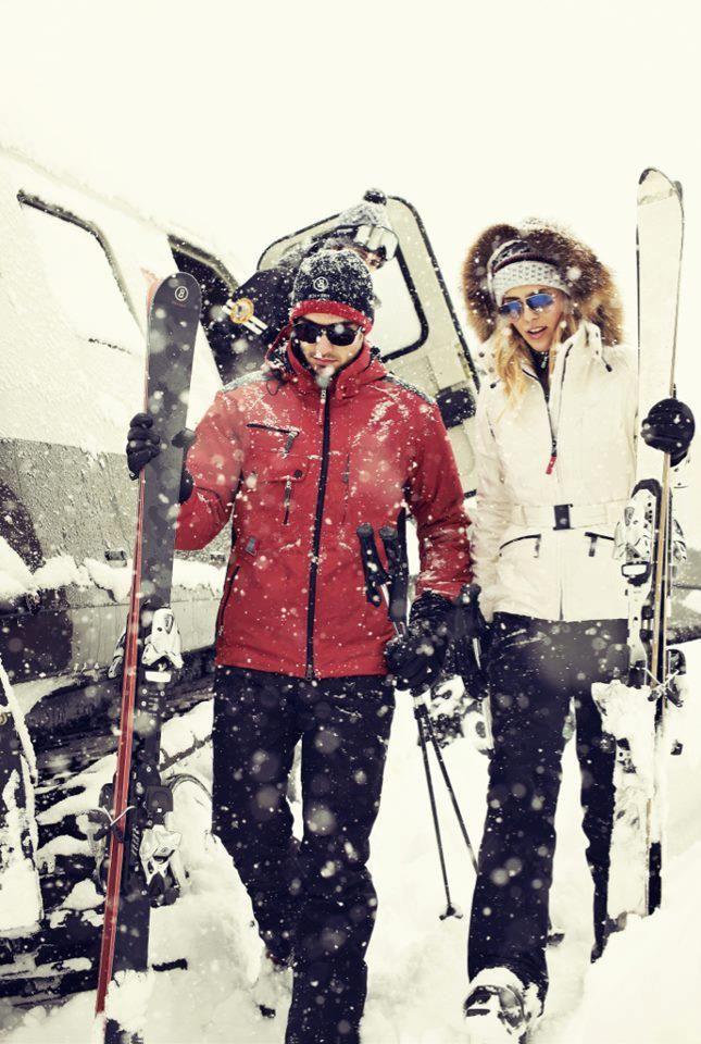 #ski #winterstyle #snowbunny  BLOG itschaletgirl.tumblr.com INSTAGRAM itschaletgirl