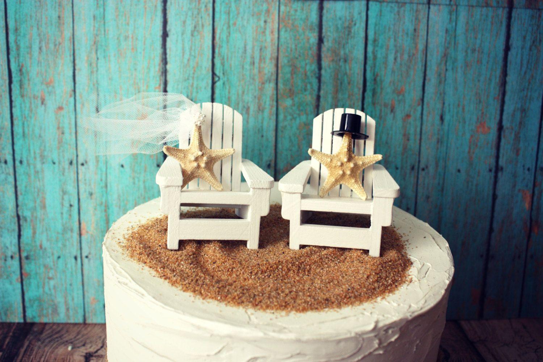 Adirondack beach wedding chairsadirondack chairwedding