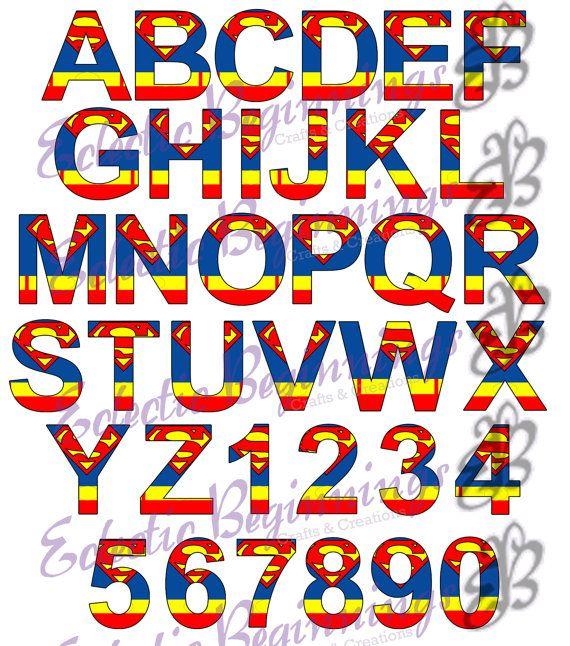 superman alphabet manqal hellenes co