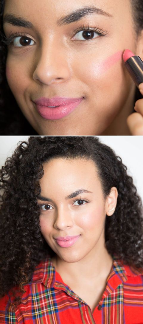 21 Genius Lipstick Hacks Every Woman Needs to Know - Lipstick and Beauty Tricks to Try