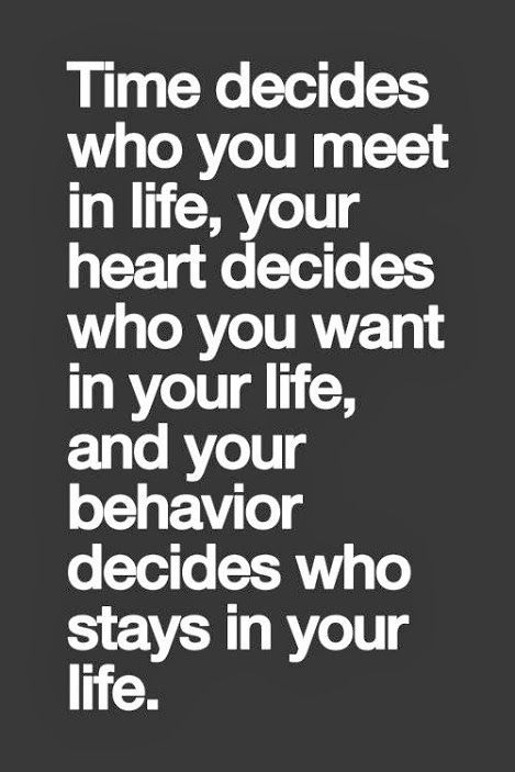 Important Quotes About Life your important quotes   Google Search | Love, relationship  Important Quotes About Life
