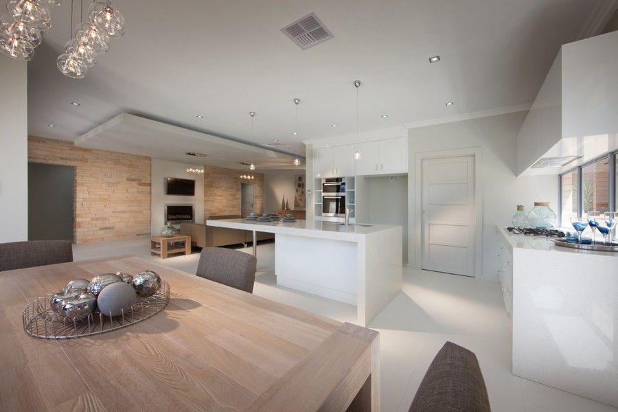 Malibu 225   Home Designs   Sterling Homes   Home Designs Adelaide