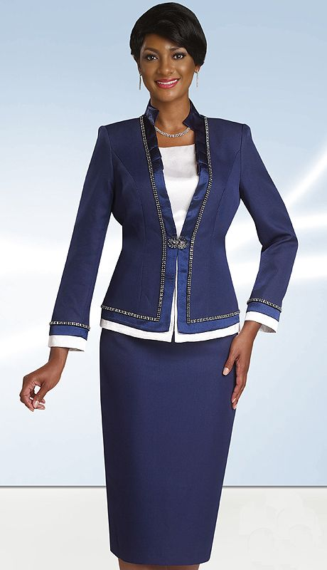 i really loved it get it online at www designerchurchsuits com