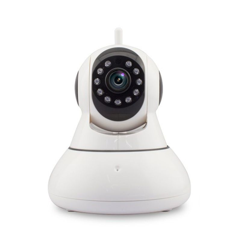V380 ip camera software for pc