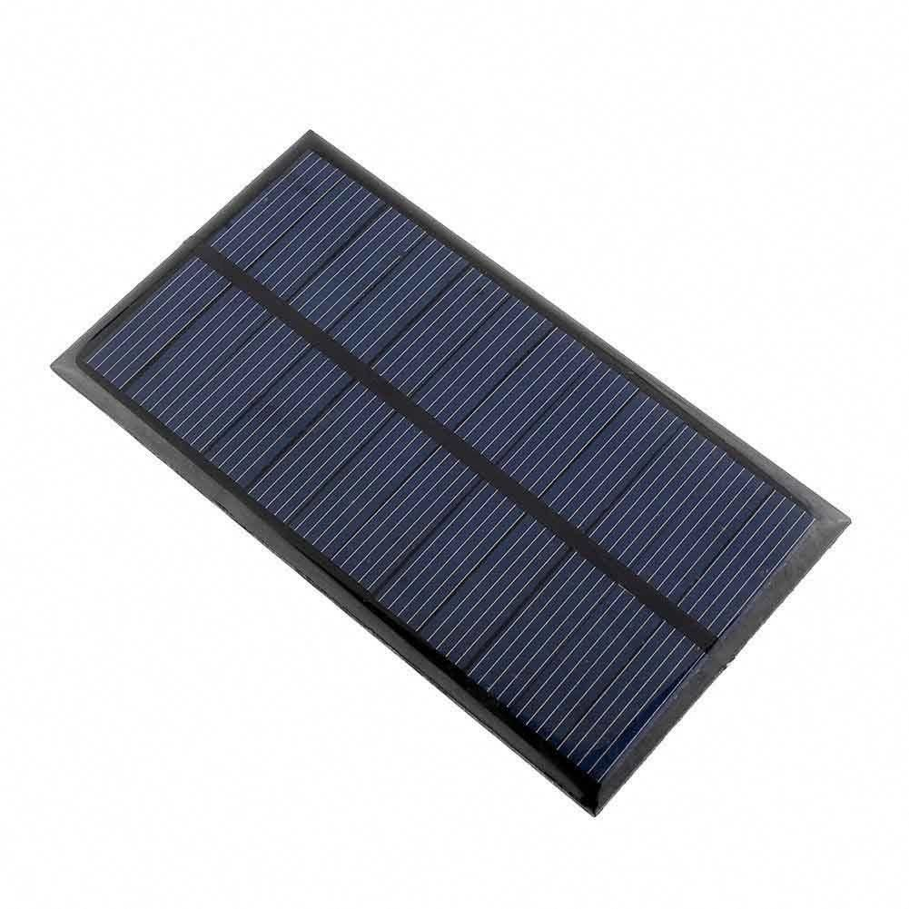 1 0aud Solar Panel 0 12 0 65 1 3 5 2 3 1 5 4 2w Diy Light Battery Phone Charger Ebay Electronics Solar Panel Kits Solar Power Panels Solar Panels
