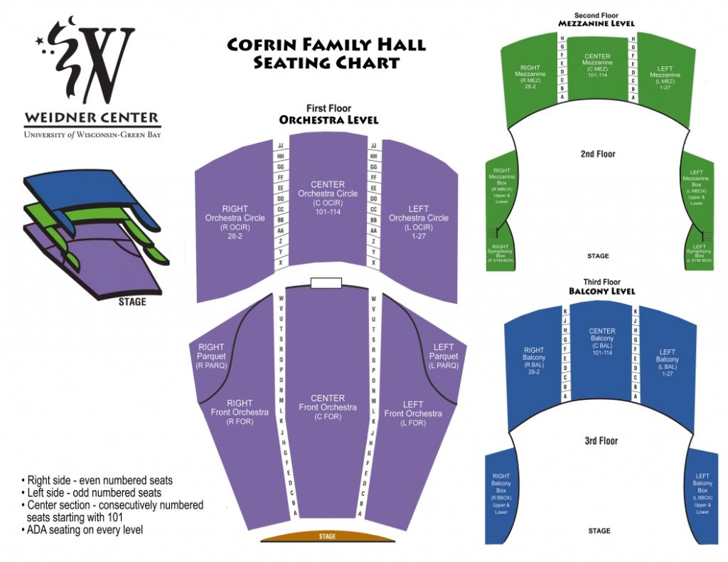 Incredible Along With Beautiful Resch Center Seating Chart Wwe Di 2020