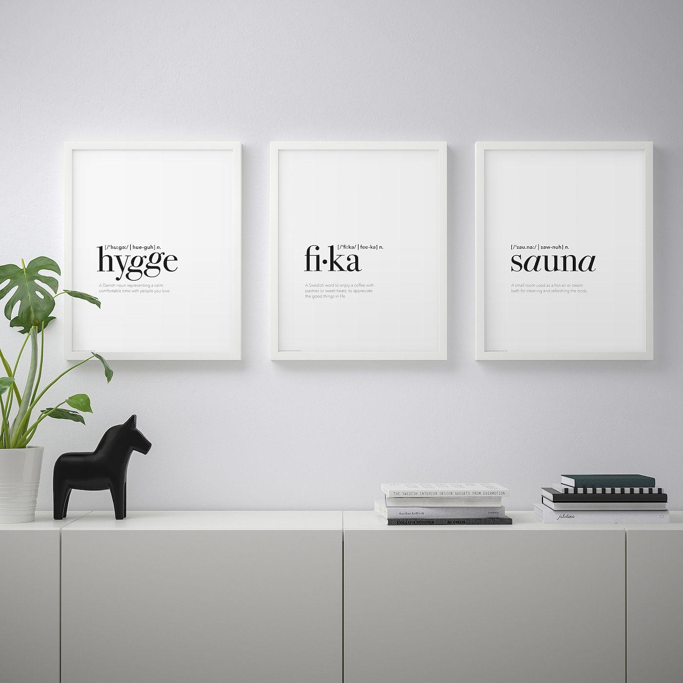 Bild Bild Typisch Nordisch Ikea Australia Ikea Nordic
