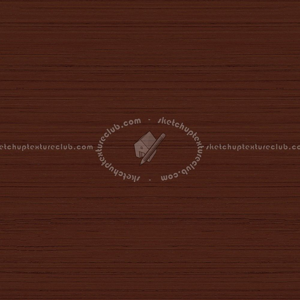 Dark fine wood texture seamless 04245 #woodtextureseamless