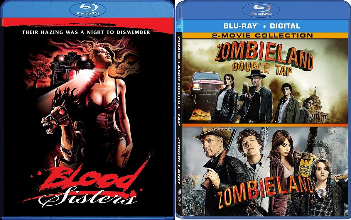 160 Blu Ray Releases Ideas In 2021 Blu Ray Blu Ray