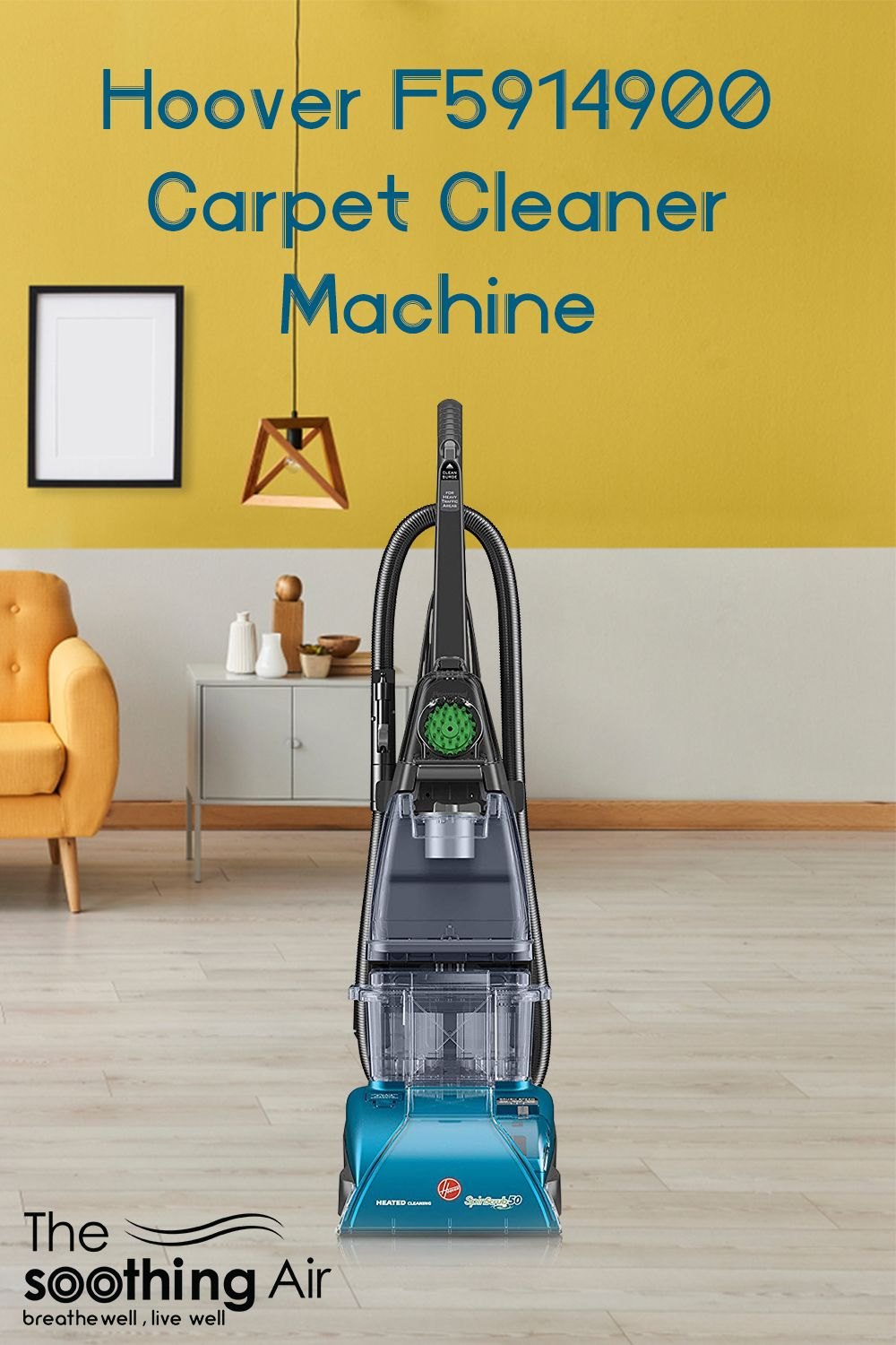 Pin On Carpet And Vacuum Cleaners