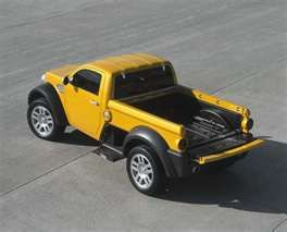 Dodge M80   Concept Cars