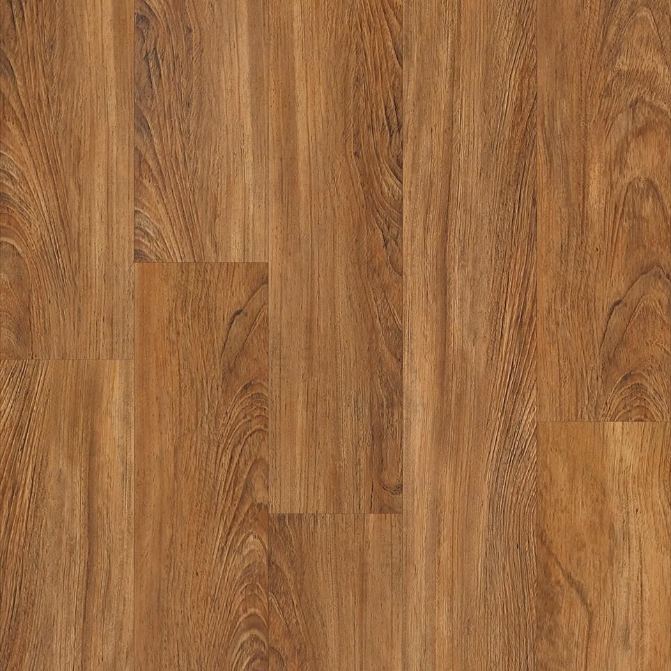 Flooring America Flooring Vinyl Flooring Luxury Vinyl Tile