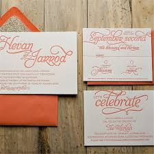 newest freshers party custom paper invitation card model buy